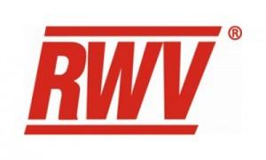 RWV_logo