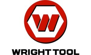 Wright_Tool-300x181