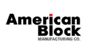 amrican-block