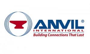 anivil_logo