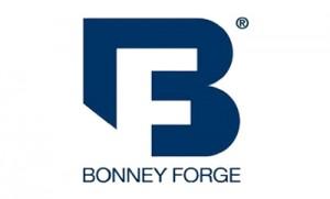 bonneyforge_logo