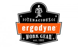 ergodyne_logo