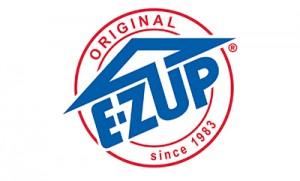 ezup_logo