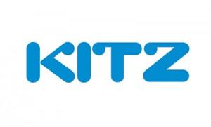kitz_logo