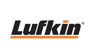 lufkin-crop
