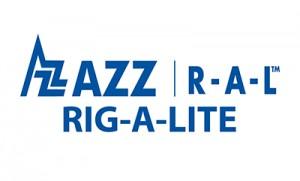 rig-a-lite_logo