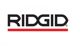 rigid_logo