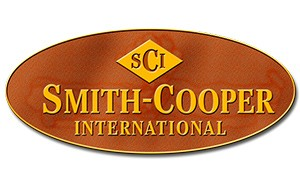smith-cooper