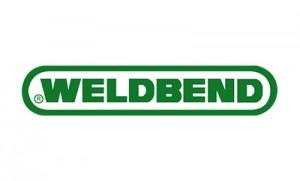 weldblend_logo